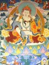 Buddhist figures web